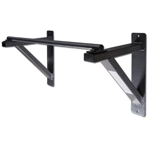 Ringside Wall Mount Pull Up Bar